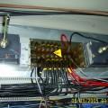 Електрическо табло